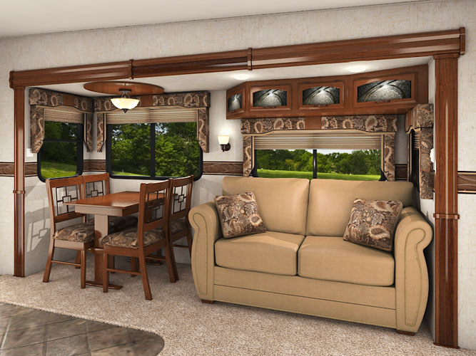 3d interior designs for rv charleston joy studio design