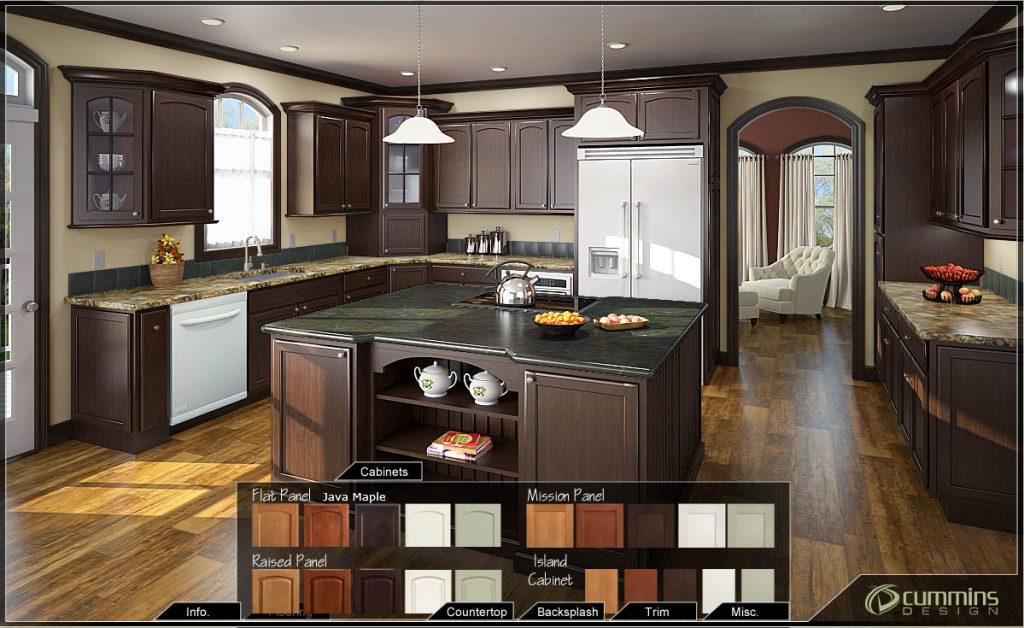 Interactive_Kitchen_Decor-02